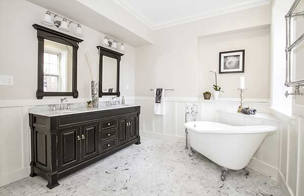 Jonathan Delise Construction Services Philadelphia Bathroom Remodeling Pa Philadelphia Bathroom Remodeling Bathroom Remodeling Pennsylvania Philadelphia Bathroom Remodeling 19019