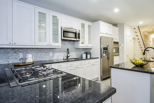 Jonathan A Delise Construction Services Plymouth Meeting Kitchen Remodeling Pa 19462 Plymouth Meeting Pa Kitchen Remodeling Kitchen Remodeling Plymouth Meeting Pa 19462 Pennsylvania Kitchen Remodeling Plymouth Meeting
