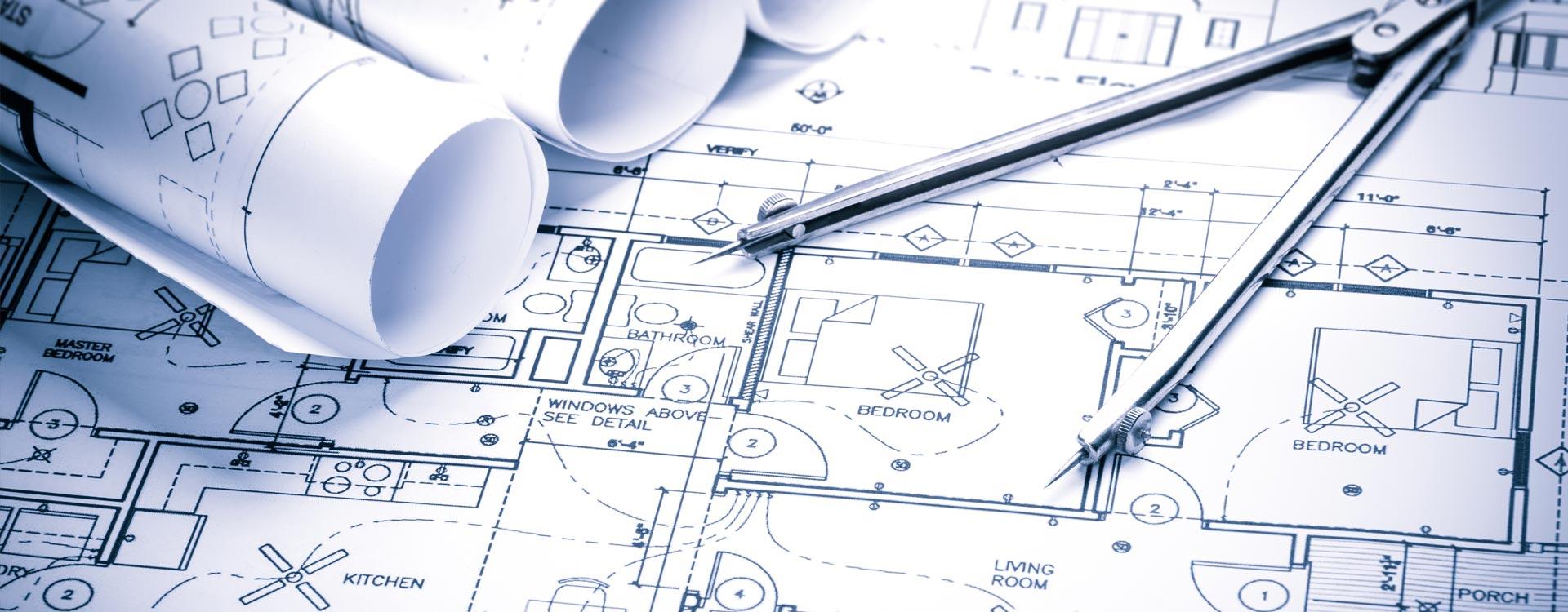 Jonathan A DeLise Construction - Philadelphia Home Renovation